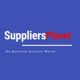 Suppliers planet