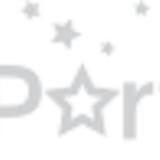 The Party Professionals Ltd