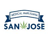 San Jose Medical Marijuana Card