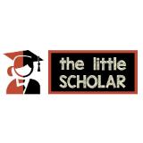 little scholar Noida
