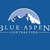 blueaspenca