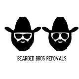 Beardedbros Removals