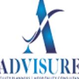 Advisure