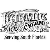 Karmic Ice Cream
