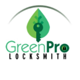 Greenpro Locksmith