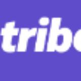 Tribe Bloom