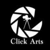 Click Arts