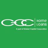 GCC Home Loans