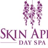 Skin Apeel Day Spa