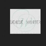Denise Winter Photography