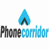 Phone Corridor