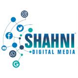 Shahni Digital Media