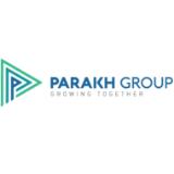 Parakh Group