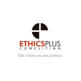 Ethics Plus Consulting