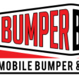 Bumper Buddies IE