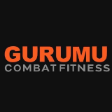 Gurumu Combat Fitness