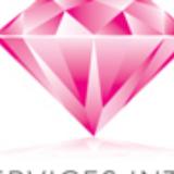 Diamond Services International