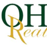 Ohio Realty