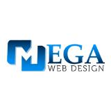 Mega Web Design