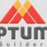 Optume Builders
