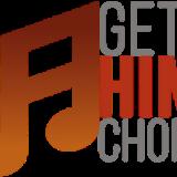Get Hindi Chords