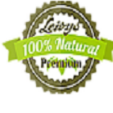 Leivys - Cremes to eat Manufaktur