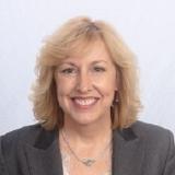 A Place For Mom - Senior Living Advisor Joanne Laszewski