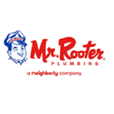 Mr. Rooter of Pittsburgh