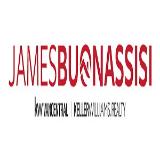 Jamesb