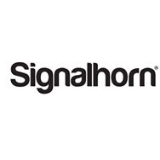 Signalhorn Trusted Networks