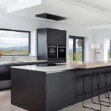 Kitchen Renovations Australia