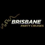 Brisbane Party Cruises