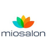 Miosalon Software