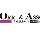 Orr & Associates Insurance Brokers Ltd