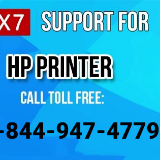 Technical Support for HP Printer