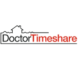 Doctor Time Share
