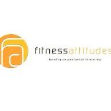 Fitness Attitudes