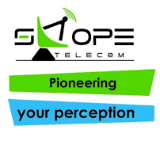 SCOPE Telecom Private Limited