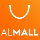 Almall