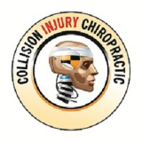 Collision Injury Chiropractic