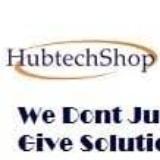 Tech Shoplimited