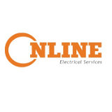 Online Electrical Services LTD