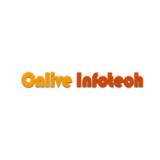 Onlive Infotech