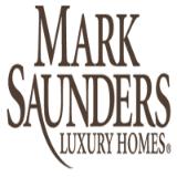Mark Saunders Homes
