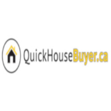 Quick House Buyer