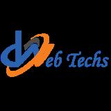 Dweb Techs