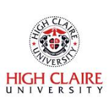 High Claire University