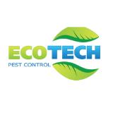 EcoTech Pest Control