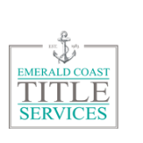 Emerald Coast Title Services