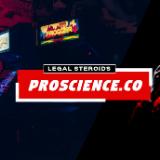 Pro Science